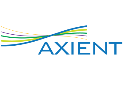 AXIENT RESEARCH