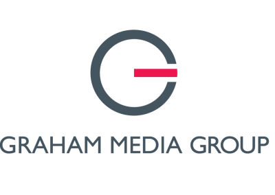 Graham Media Group Logo